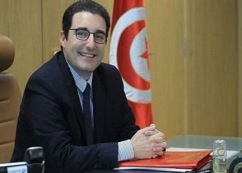 تونس تتفاوض لإرجاء مدفوعات القروض المستحقة للسعودية وقطر