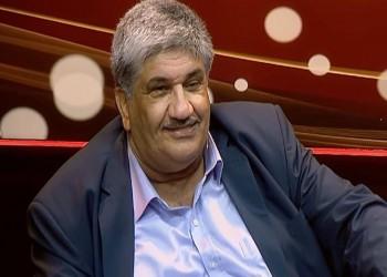 الأشجار تموت واقفة.. إعلاميون وسياسيون ينعون الصحفي المصري محمد منير