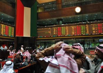 دبي تقود بورصات الخليج للتراجع