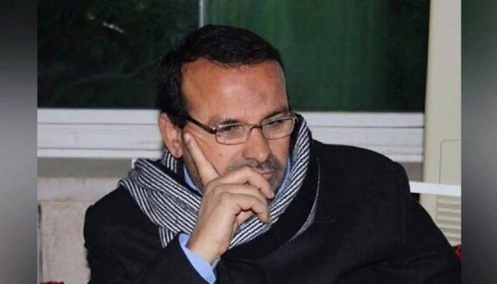 أمريكا أفرجت عن لبناني متهم بتمويل حزب الله بعد اتصالات مع إيران