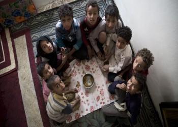 تقرير أممي يحذر من تفاقم الجوع عالميا بسبب كورونا