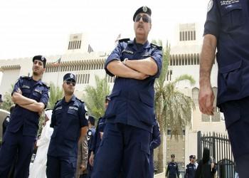 الكويت تضبط شبكة غسيل أموال يديرها إيراني