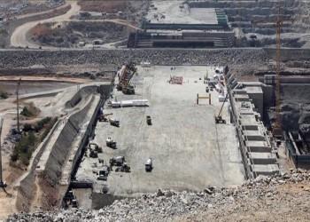مسؤول مصري: سنكشف حقيقة ملء سد النهضة
