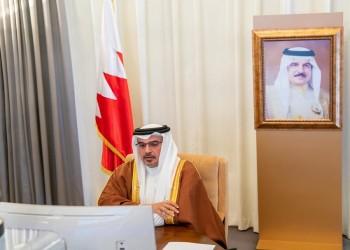 البحرين تستقطع 450 مليون دولار من احتياطي الأجيال