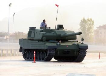 صناعة الدفاع.. كيف أصبحت رأس الحربة لنفوذ تركيا الإقليمي؟