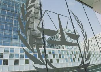 مخاوف إسرائيلية من مذكرات اعتقال سرية من المحكمة الجنائية