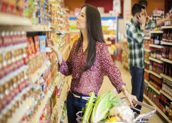 الأمريكيون يهدرون طعاما بـ161 مليون دولار سنويا