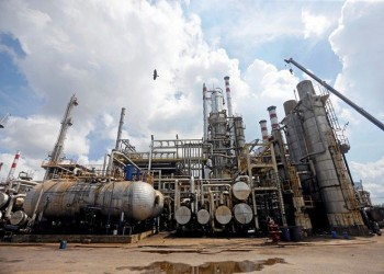 ارتفاع طفيف في أسعار النفط مع امتثال أوبك للتخفيضات الإنتاجية