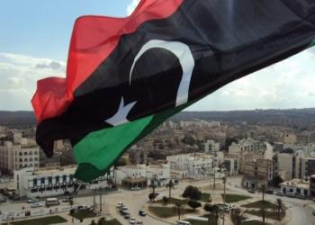 برلمان طرابلس يندد باستدعاء نواب طبرق للتدخل المصري
