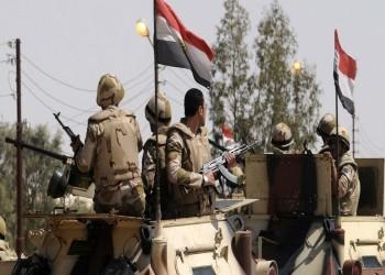 تحليل: الوصول إلى مناطق غرب ليبيا مهمة صعبة للجيش المصري