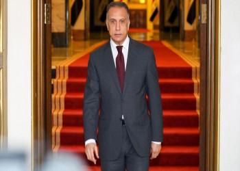 مسؤول: رئيس الوزراء العراقي يزور السعودية قريبا