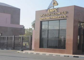 الشرطة المصرية تقتل شابا حاول اقتحام مدينة الإنتاج الإعلامي