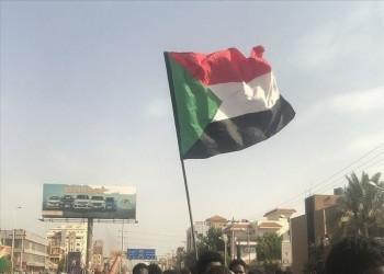 دولة القانون السوداني: الاستخبارات اعتقلت رئيس الحزب
