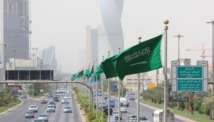 السعودية تضيف 6 أسماء لقائمة تمويل الدولة الإسلامية السوداء