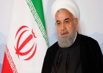 مشرعون إيرانيون محافظون يتراجعون عن مساءلة روحاني