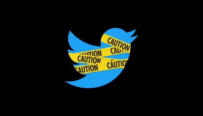 ارتباك.. قراصنة يخترقون حسابات أشهر الشخصيات بتويتر (صور)