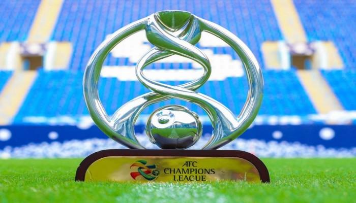 قطر تستضيف رسميا مباريات دوري أبطال آسيا