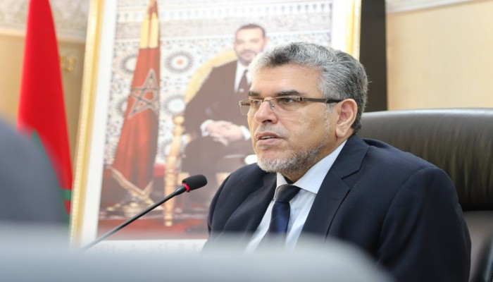 المغرب يرفض اتهامه بالتجسس على معارضين ببرامج إسرائيلية