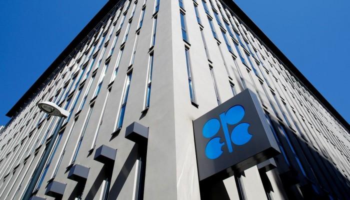 رويترز: أوبك تخشى تكدس مخزونات النفط بسبب موجة ثانية لكورونا