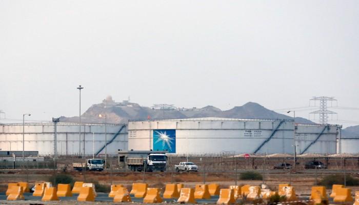 تقرير: انخفاض صادرات السعودية من الخام إلى 6 ملايين برميل يوميا