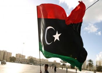 الوفاق الليبية تطالب بانعقاد لجنة العقوبات بمجلس الأمن