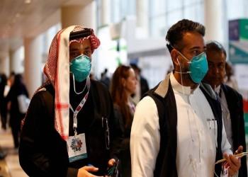 كورونا الخليج.. 52 وفاة و5499 إصابة جديدة