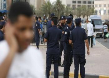 لغم من مخلفات الغزو العراقي يودي بحياة مصري بالكويت