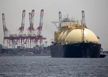 بـ22.1%.. قطر تحافظ على مرتبتها الأولى في صادرات الغاز المسال