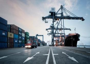 عُمان تستوفي كامل متطلبات اتفاقية تسهيل التجارة الدولية