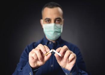 كورونا يدفع مليون شخص في بريطانيا للإقلاع عن التدخين
