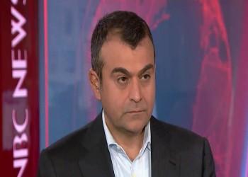 نيويوركر: المخابرات الأمريكية حذرت من اغتيال السعودية لصوفان في قطر