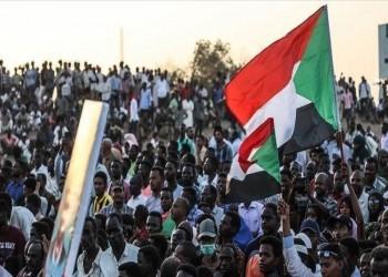 مطالبة قطرية في جنيف بشطب السودان من قائمة الإرهاب