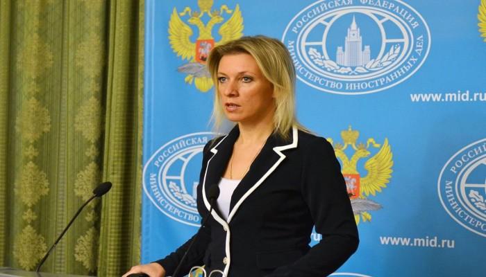 موسكو: الوفاق الليبية ستفرج قريبا عن مواطنين روسيين