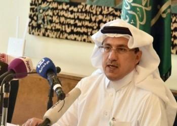 محافظ المركزي السعودي يحذر من تراجعات أسوأ لاقتصاد المملكة