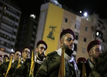 قبرص تسلم أمريكا عنصرا من حزب الله متهما بتجارة المخدرات