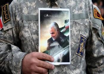 العراق يعلن استمرار التحقيقات في اغتيال سليماني