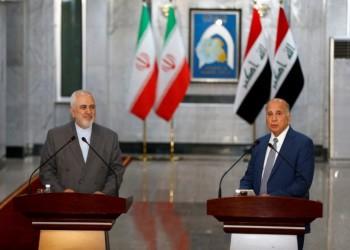 العراق: علاقاتنا متوازنة مع دول الجوار.. وإيران ترحب بدوره بالخليج