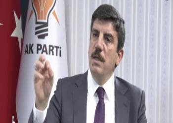 مستشار أردوغان: لو نجح الانقلاب بتركيا لكانت مثل مصر السيسي