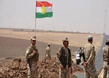 رايتس ووتش: كردستان العراق تمنع العرب من العودة لقراهم في نينوى