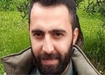 إيران تعدم جاسوسا أدين بنقل تحركات سليماني لواشنطن