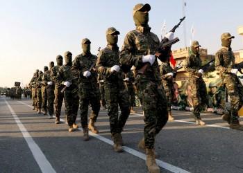 مجلة أمريكية: حرب محتملة بين إيران وإسرائيل في أكتوبر