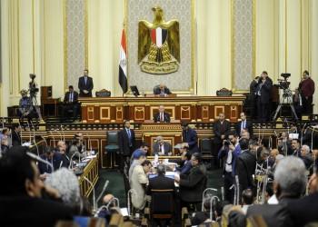 للمرة الـ13.. مصر تمدد الطوارئ بالبلاد 3 أشهر