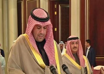 الكويت: الإفراج الفوري وتخفيض العقوبة عن 2044 مشمولين بعفو