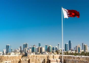 البحرين تؤيد مؤقف برلمان مصر من التدخل في ليبيا