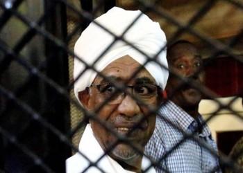 تأجيل محاكمة البشير وآخرين في انقلاب 1989 إلى 11 أغسطس