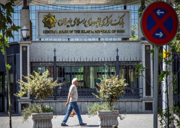 قرب التوصل لاتفاق بخصوص العملة الأجنبية بين إيران والعراق