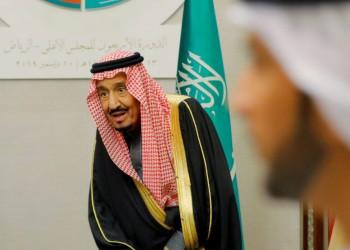 بعد نقله للمستشفى.. مصادر سعودية: الملك سلمان حالته مستقرة