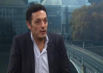 رسميا.. مصر تطلب من إسبانيا تسليم المعارض محمد علي