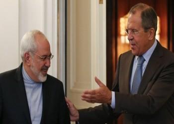 روسيا: فرصة إنقاذ الاتفاق النووي الإيراني لا تزال قائمة