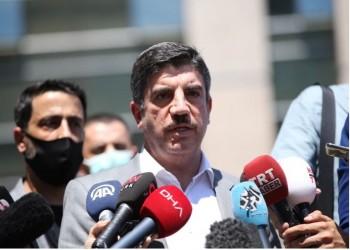مستشار أردوغان: هكذا سترد تركيا على التدخل المصري المحتمل بليبيا